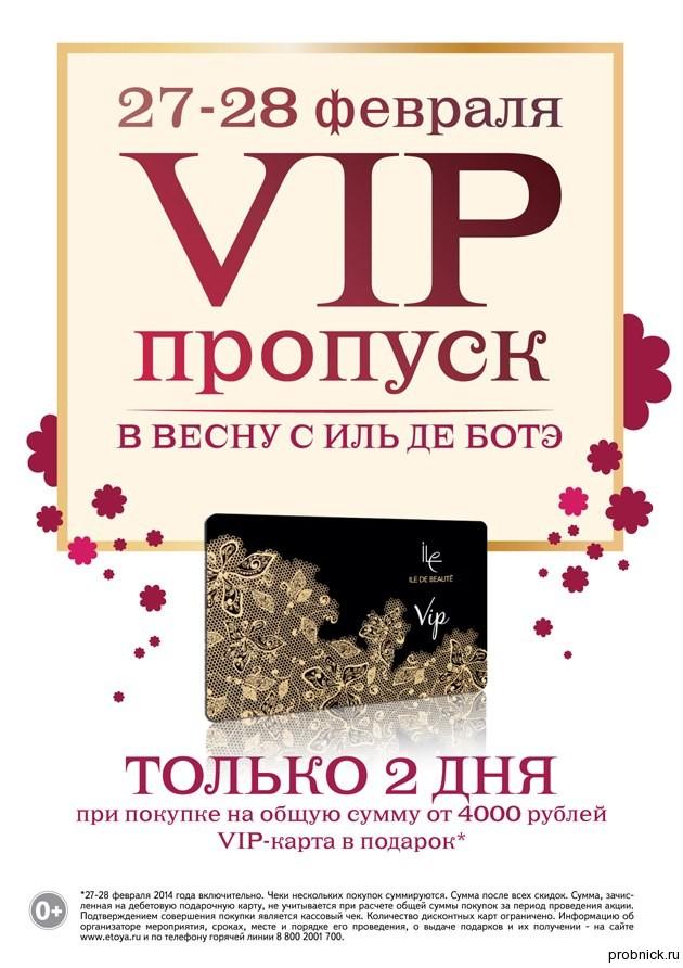 IDB_VIP_karta