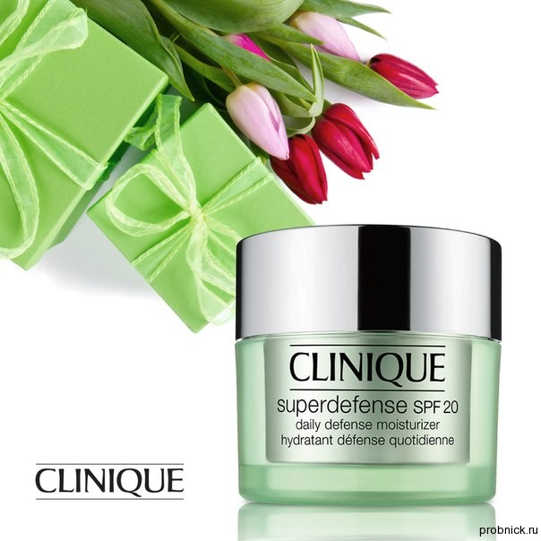 Clinique_in_store