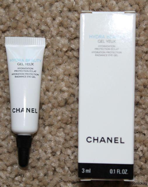 Chanel_hydra_beauty