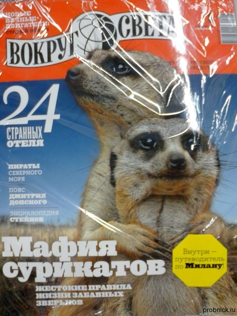 Vokrug_sveta_june