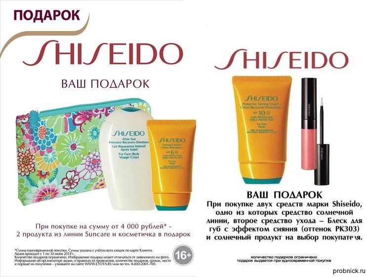 Riv_Gauche_IDB_shiseido
