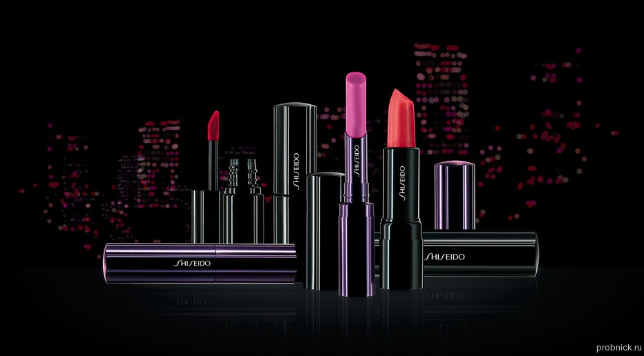 Shiseido_Riv_Gauche