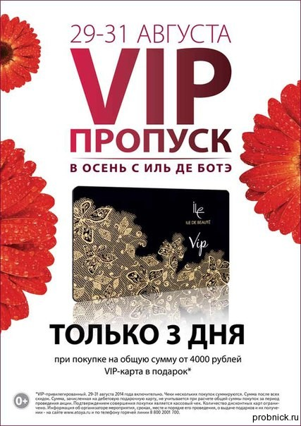 IDB_Vip_card