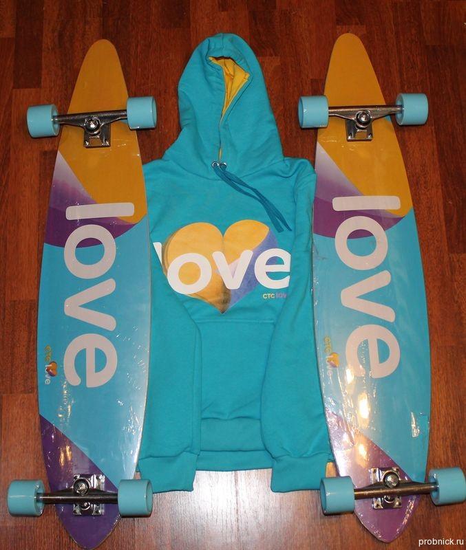 Longboard_ctc_love