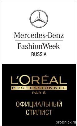 Loreal_fashion_week