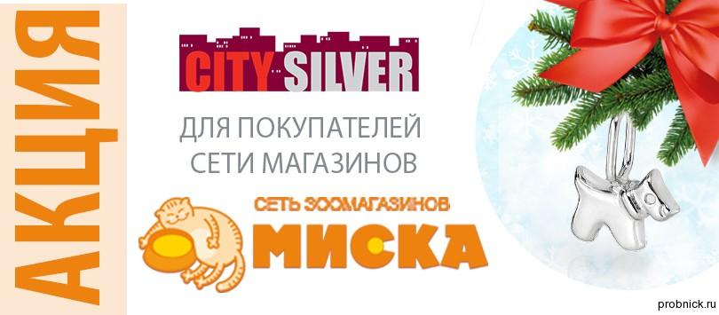MISKA_city_silver