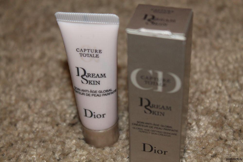Dior_dreamskin_rivgauche