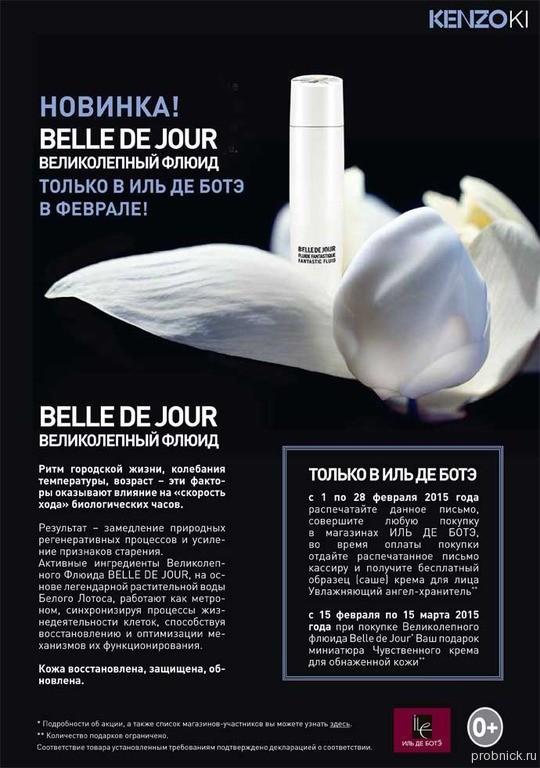 IDB_belle_de_jour