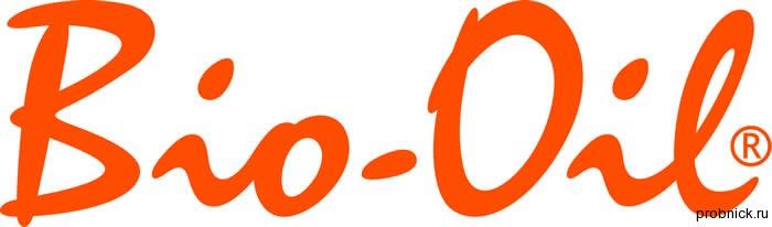 bio-oil_logo2