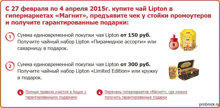 lipton_magnit