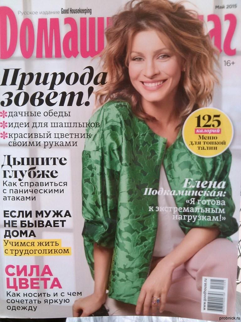 Domashniy_ochag_may_2015