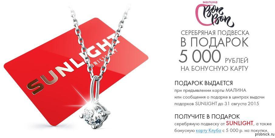 sunlight_malina_avgust_15