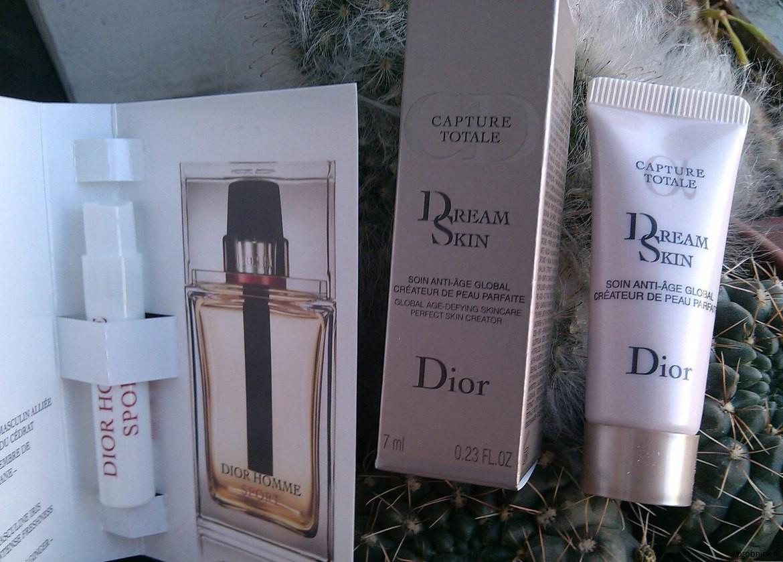 Dior_gift_15_06
