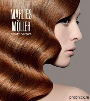 Marlies_Moeller_idb_30_iun
