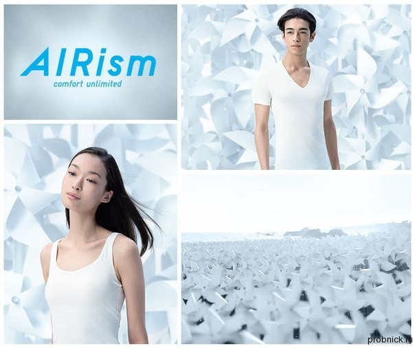 Uniqlo_arism