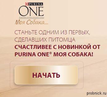 purina(1)