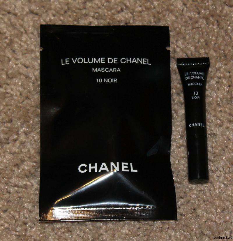 chanel_ultra_noir
