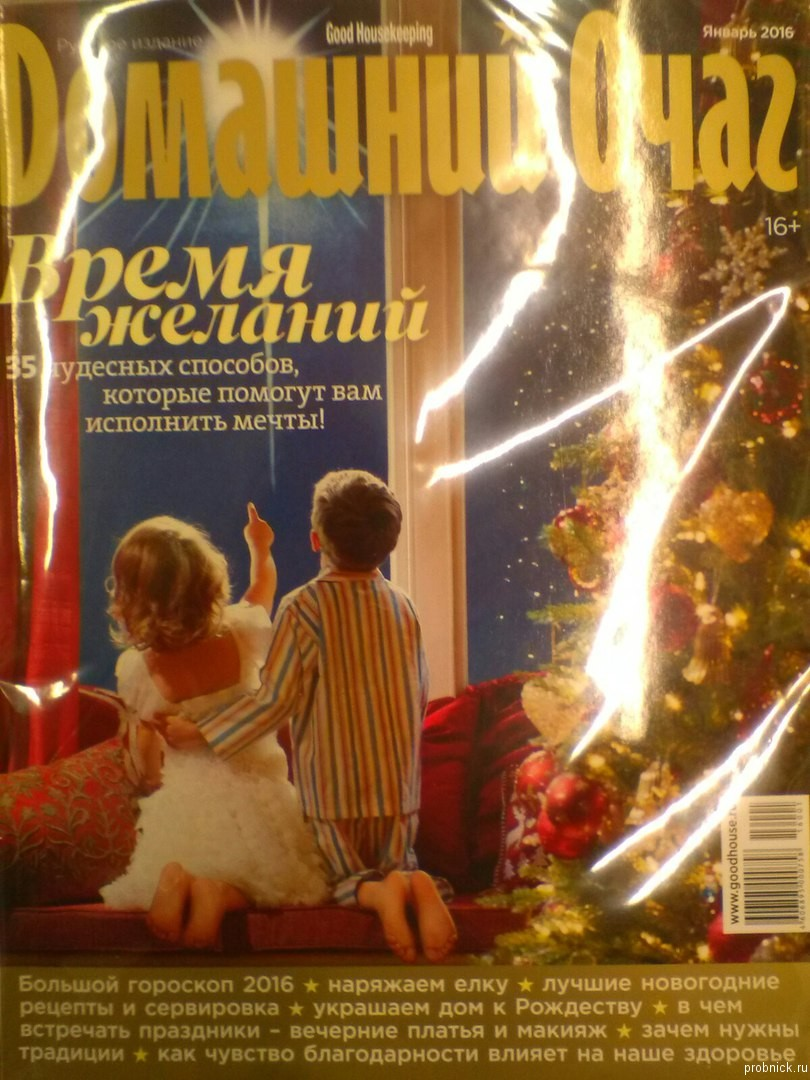 Domasniy_ochag_yanvar_2015
