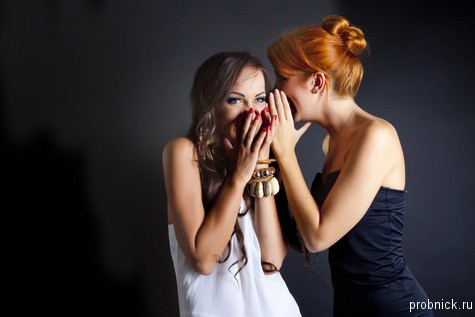 woman_ru_zhenskie_sekrety