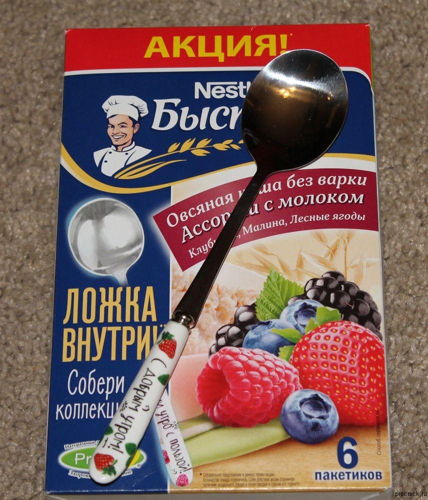 Bistrov_lozhka