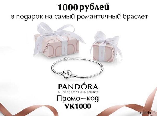 pandora_vk1000