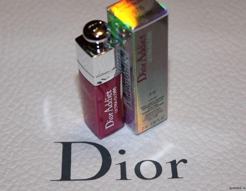 Dior_addict_miniatura