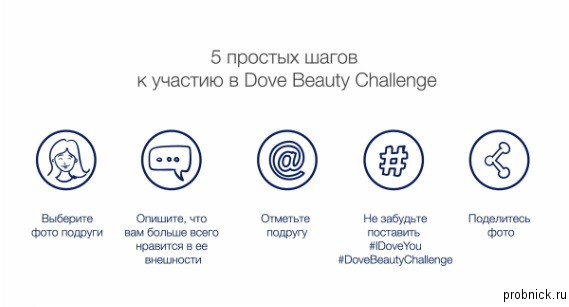dove_beauty_challenge