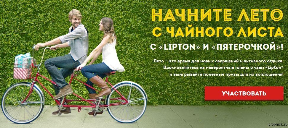 lipton_pyaterochka