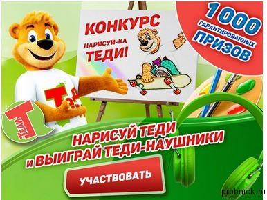 tedi_konkurs_iun_2016
