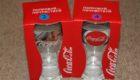Coca_cola_stakany