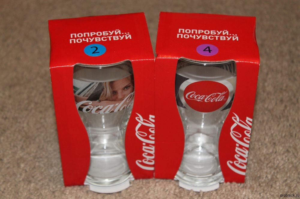 Coca_cola_stakany