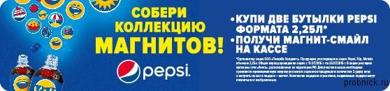 pepsi_magnets_lenta