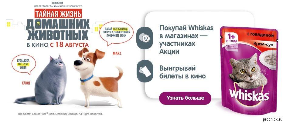 whiskas_bilety