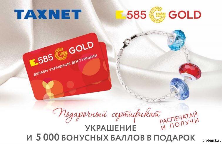 taxnet