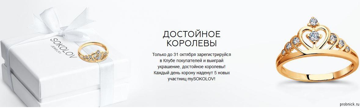 sokolov_podarok_za_reg_october_2016