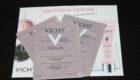 vichy_idealia_sorbet